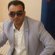 RAMIL, 40, г.Баку
