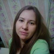 Светлана, 31, г.Воткинск