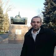 Алексей, 42, г.Стокгольм