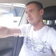 Женек, 31, г.Шарлык