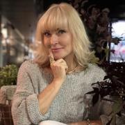 Нина, 30, г.Краснодар