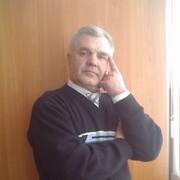 Толя, 61