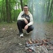 Богдан, 29, г.Костополь