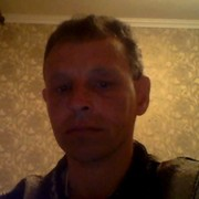 олег, 40, г.Кропоткин