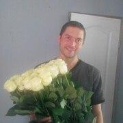 Анатолий, 34, г.Могилев-Подольский