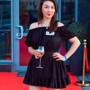 Gulzhanna, 29, г.Астана