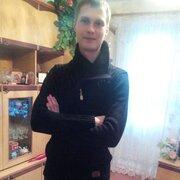 Виталий, 29, г.Луганск