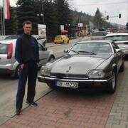Саша, 26, г.Здолбунов