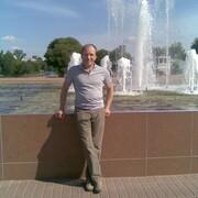 Юрий, 53, г.Иваново