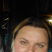Оксана, 39, г.Ивано-Франковск
