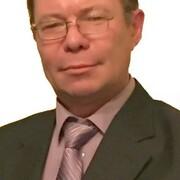 Александр, 48, г.Нальчик