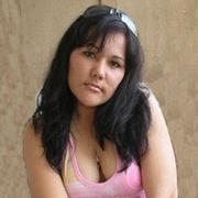 Inara, 32, г.Туркменабад