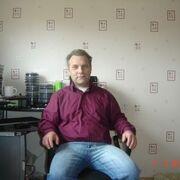 oleg, 50, г.Валга
