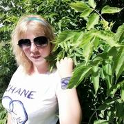 Натали, 33, г.Ульяновск