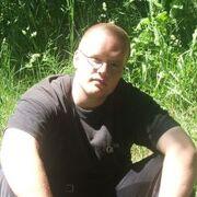 Grigorij, 32, г.Виляны