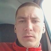 Данис, 29, г.Казань