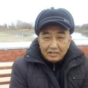 Марат, 51, г.Павлодар