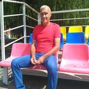 Виктор, 64, г.Тамбов
