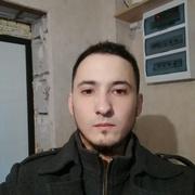 Руслан, 26, г.Сургут