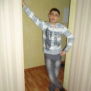 РЕМОНТ, 35, г.Иваново
