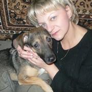 Валентина, 51, г.Березники