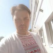 Владислав, 29, г.Самара