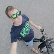 Алексей, 24, г.Смоленск