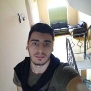 sergi, 21, г.Тбилиси