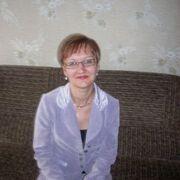 Ирина, 50