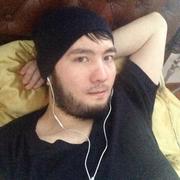 Алмат, 30, г.Астана