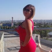 Надежда, 34, г.Белгород