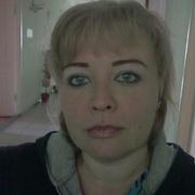 Ирина, 40, г.Ейск