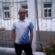Нижегородский, 30, г.Дальнее Константиново