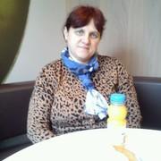Наталья, 59, г.Дублин