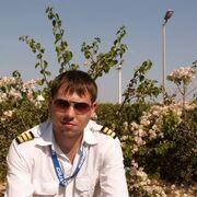 Дмитрий Владимирович, 32