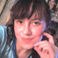 Oksanka, 30 лет, Лев, Новосибирск