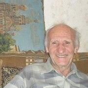 leonid, 77, г.Волгоград