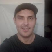 Вячеслав, 32, г.Барнаул