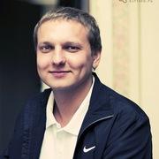 Артем, 33, г.Ульяновск