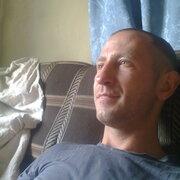 Андрей, 32, г.Осинники