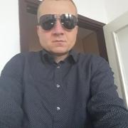 володя иванов, 45, г.Ямбол