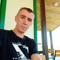 Алексей Корень, 42 года, Рыбы, Минск
