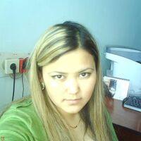 Айгерим, 32 года, Близнецы, Степногорск