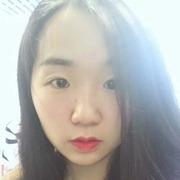 Chen, 33, г.Нью-Йорк