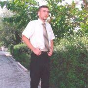 issak, 32, г.Туркменабад