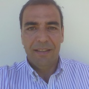 Mauro, 47, г.Ранкагуа
