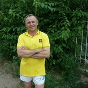 Станислав, 51, г.Волгоград
