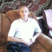 Егор, 36, г.Кропоткин