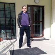 Ирек, 37, г.Буинск