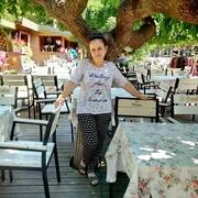 Марианна, 51, г.Одесса